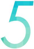 5.提案力